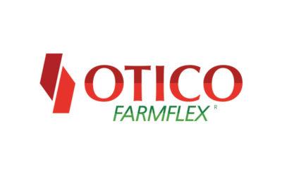 OTICO – FARMFLEX